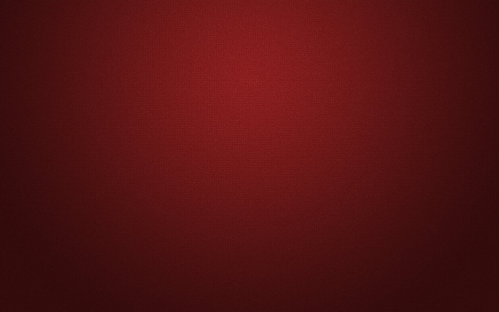 best top desktop red wallpapers red wall
