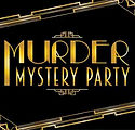 Murder-Mystery-Party.jpg