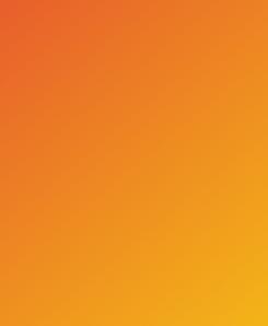 gradient-orange.png