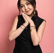 Актриса-и-певица-Асель-Садвакасова.jpg