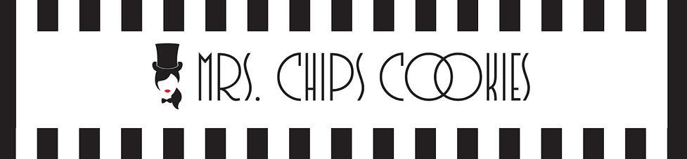 Mrs. Chips.jpg