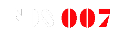 Logo Bug White Red Transparent.png