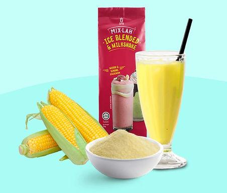 GFB Mix-Lah Corn 1KG