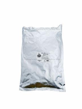 Golden Bons Red Chili Powder 600G