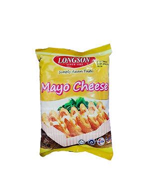 Longson Mayo Cheese 1Litre