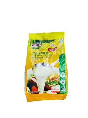 Knorr Fish Bilis Seasoning Powder 1KG