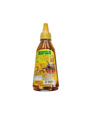 Deli Gold Honey 375G