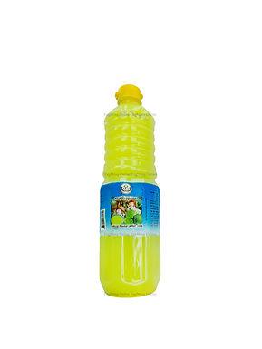 Twin Tusk Leng Heng Brand Articial Flavour Lemon Juice 1Liter
