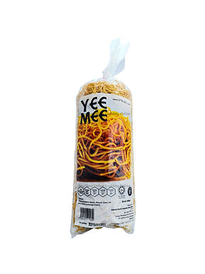 Soon Fatt Yee Mee 400G (5 Pieces)