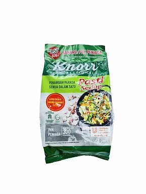 Knorr Professional Pasti Sedap 600G (Lebih Rasa & Aroma Bawang Putih)