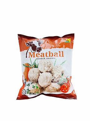 KLFC Meatball 500G
