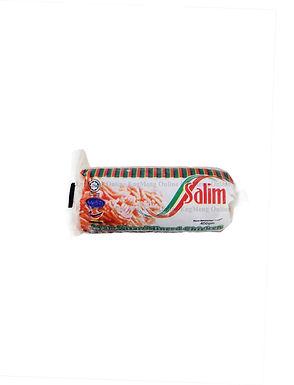 Salim Chicken Minced Meat 400G