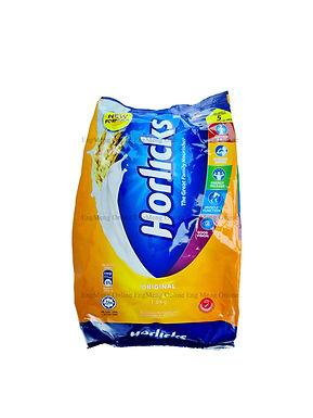 Horlicks 1.8KG