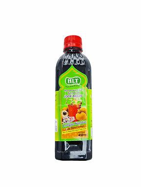 HLT Longan Syrup 450ML