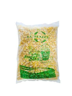 LC Maize Sweet Corn 2KG
