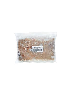 Mackerel Meat 1KG