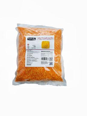Pak Long Mix Breadcrumbs 500G