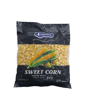 Fusipim Sweet Corn 500G