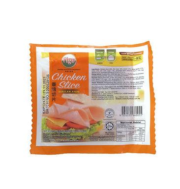 Figo Chicken Slice