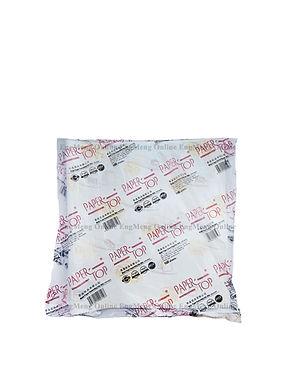 Paper Top (Burger Paper) (±100Pieces)
