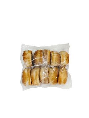 Roti Sedap Burger Bun 400G (10 Pieces)