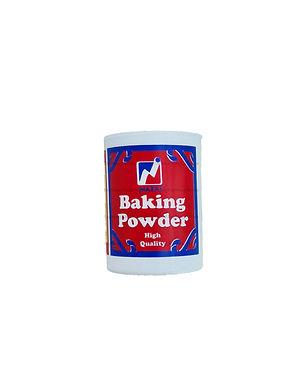 Nazri Baking Powder 100G