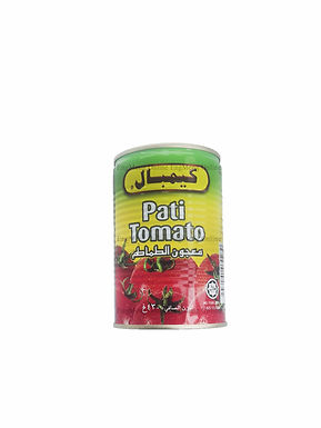 Kimball Tomato Puree 430g