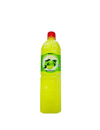 A&A Hartamas Lime 1Litre
