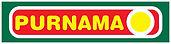 Purnama Logo.jfif