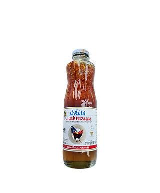 Thai Sauce Mae Pranom Dipping For Chicken 980G