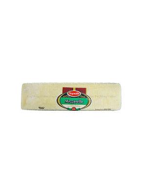 Saputo Mozzarella 3.56KG