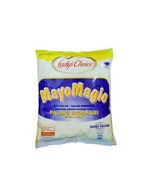 Lady's Choice Mayo Magic 1KG