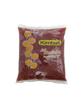 Kimball Tomato Sause 1KG
