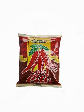 Emas Cilli Sauce 1KG