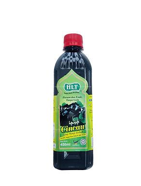 HLT Grass Jelly Syrup 450ML