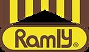 Ramly Logo.png
