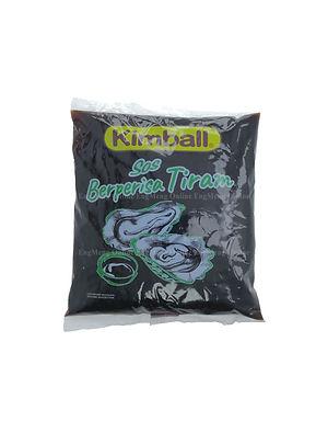 Kimball Oyster Sause 1KG