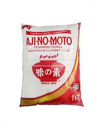 Aji-No-Moto 1KG