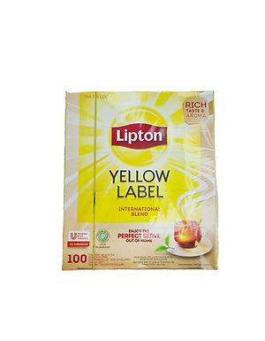 Lipton Yellow Label 200G