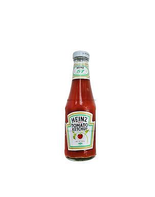 Heinz Tomato Sauce 320G