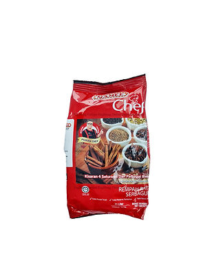 Mamee Five Spice Powder Stock 450G