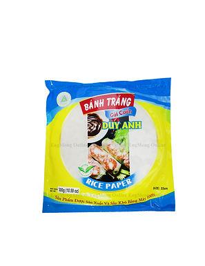 Banh Trang Vietnam Rice Paper 300G
