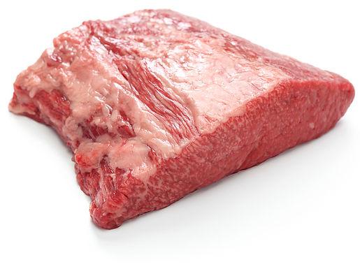 Boneless Beef Brisket/ Beef Brisket