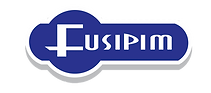 Fusipim Logo.PNG