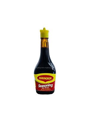 Maggi Seasoning Sauce 200ML