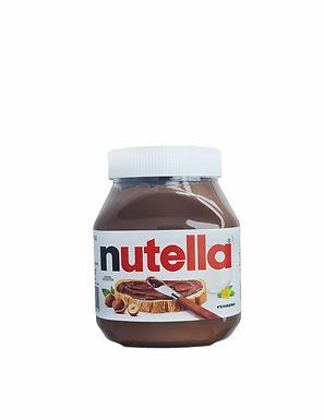 Nutella Spread 680G