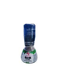 Aji-Shio Black Pepper 45G