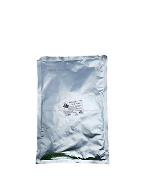 Golden Bons Pepper Salt 600G