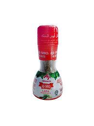Aji-Shio White Pepper 80G