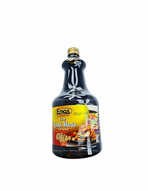 Emas Sweet Soy Sauce 2KG